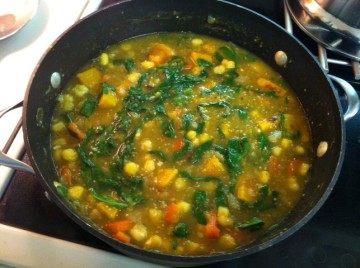 veggie chile verde soup (Small)