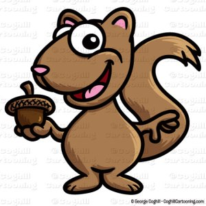 squirrel-cartoon-clip-art-540px