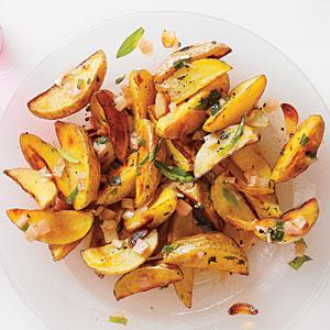 roasted-potato-salad-dijon-vinaigrette-ck-x