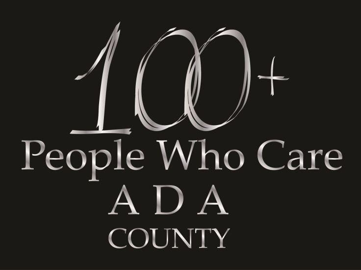 100ada