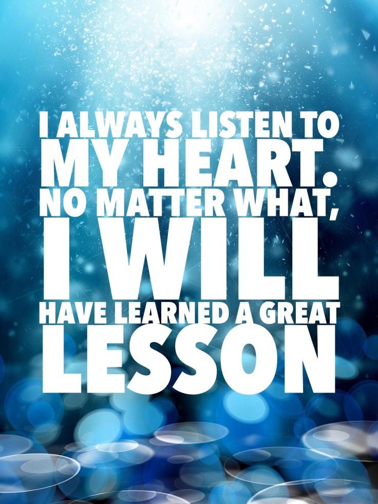 listen2heart