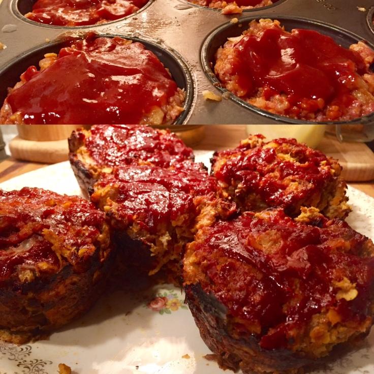 taoco-muffins